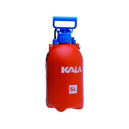 Pulverizador Comp Previa 5L Kala