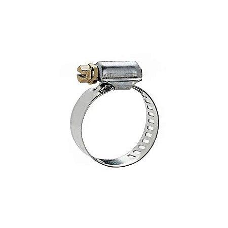 Abraçadeira Rsf 09mm 009-013 Metalmatrix