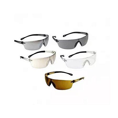 Óculos Kalipso Puma Cores