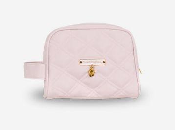 Necesserie Ballet Rosa Quartz - Masterbag Baby