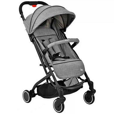 Carrinho de Bebê Multi posições ZAP - Burigotto