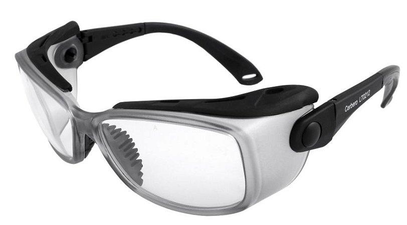 9c0244600 epi, protecao ocular, oculos de seguranca, oculos de seguranca grau ...