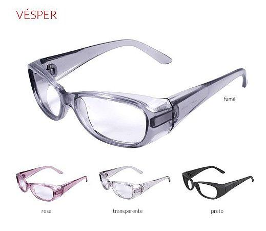 a0ba89355 epi, protecao ocular, oculos de seguranca, oculos de seguranca grau ...