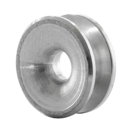 Rebite Passador Polymatic (ilhós)