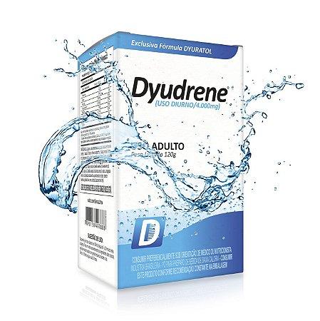 Dyudrene (120g) - Valor Promocional - O Original!