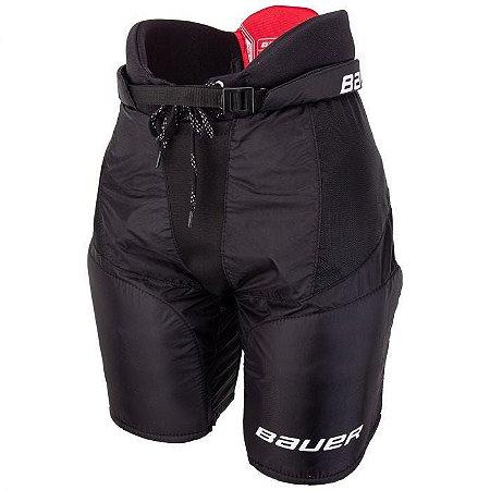 Bermuda  Bauer NSX Senior Hockey Pants