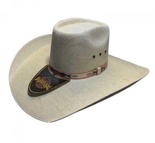 Chapéu Country Eldorado Company American Bulls Amazon