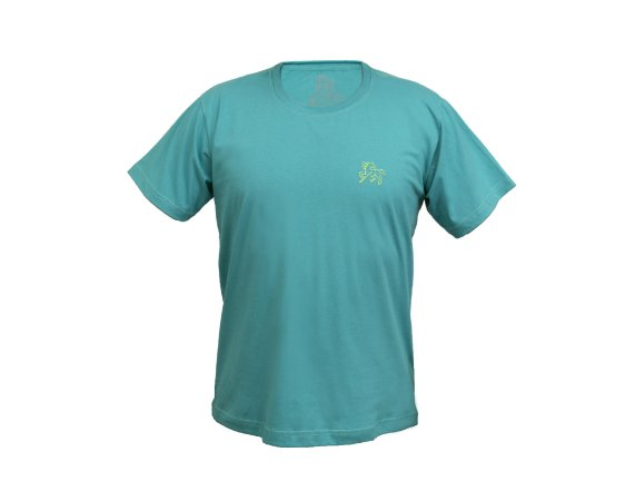 Camiseta Masculina Most Country