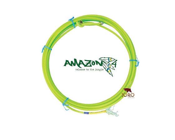 Corda Precision Amazon 4 Tentos Para laço em Dupla