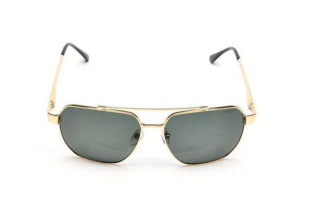 Neo Elegance Dourado - 27711