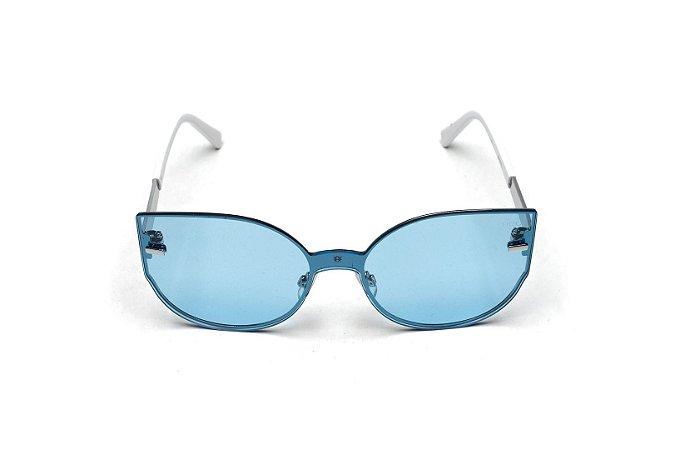Neo Different Fashion Polarizado - B88-422