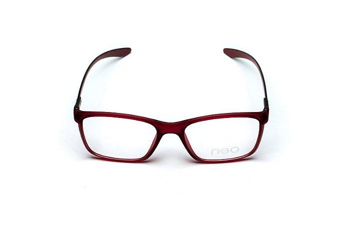 Neo Classic Vermelho - 0403