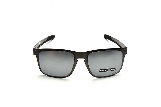Oakley Holbrook Metal - O5O4123-065