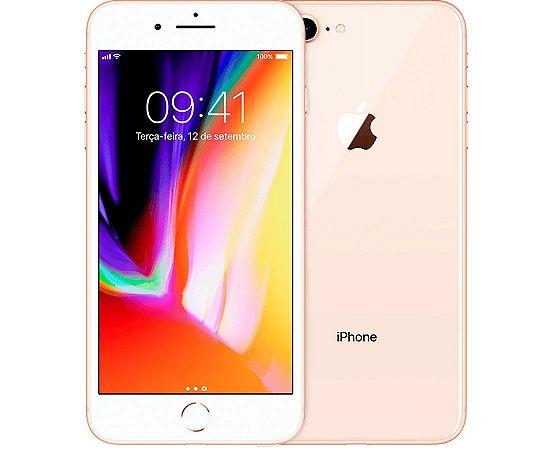 iPhone 8 64GB Seminovo - Desbloqueado