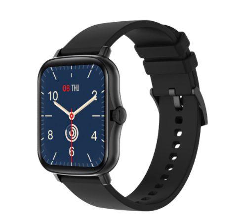 Smartwatch ColMi P8 Plus - Lançamento - Com garantia de 3 Meses