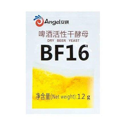 FERMENTO ANGEL BF16 12G