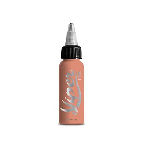 Viper Ink - Amazon - Citrus 30ml