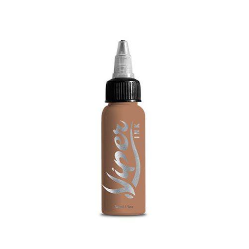 Viper Ink - Amazon - Inka 30ml
