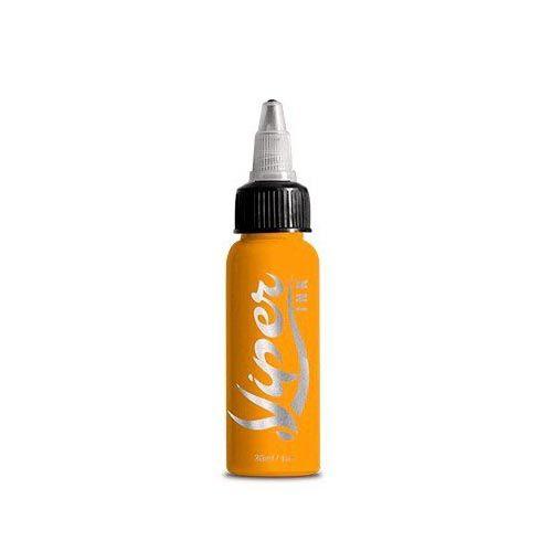 Viper Ink - Amazon - Ouro Líquido 30ml
