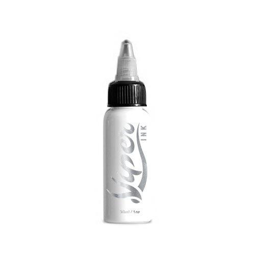 Viper Ink - Amazon - Super Branco 30ml