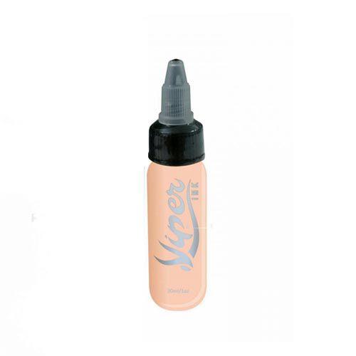 Viper Ink - Amazon - Tom de Pele 1 30ml