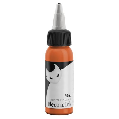 Electric Ink - Bege 30ml