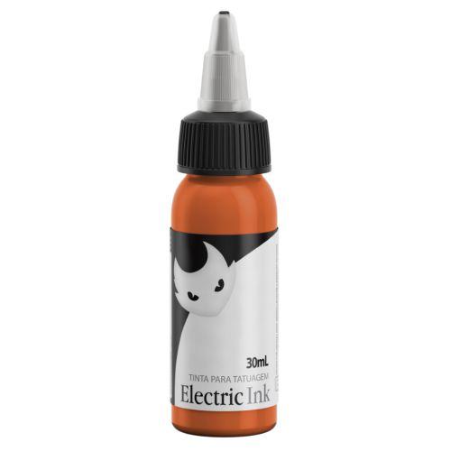 Electric Ink - Blush 30ml