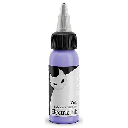 Electric Ink - Lavanda 30ml