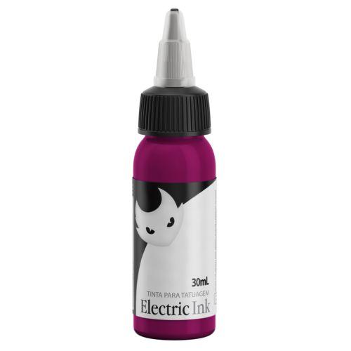 Electric Ink - Magenta 30ml