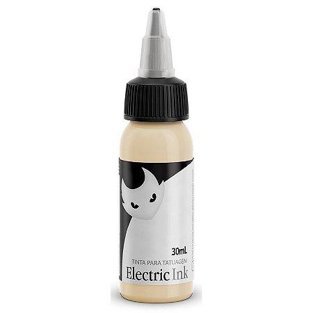 Electric Ink - Marfim 30ml