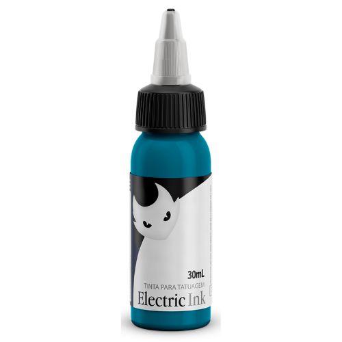 Electric Ink - Turquesa 30ml