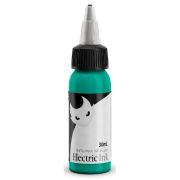 Electric Ink - Verde Menta 30ml