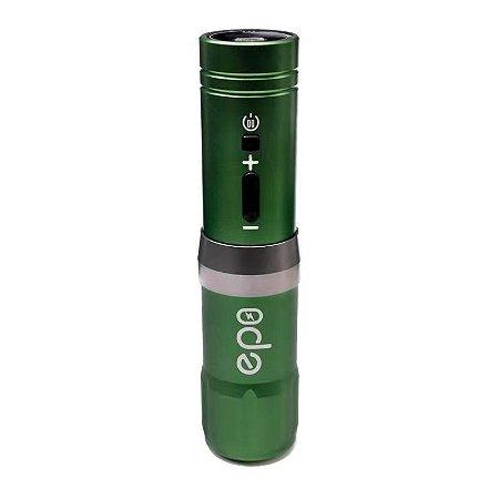 Pen EP8 Wireless - Hornet - Verde
