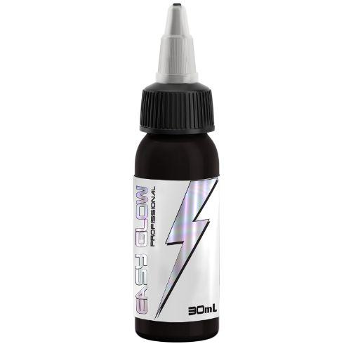 Easy Glow - Electric Ink - Bear Brown 30ml
