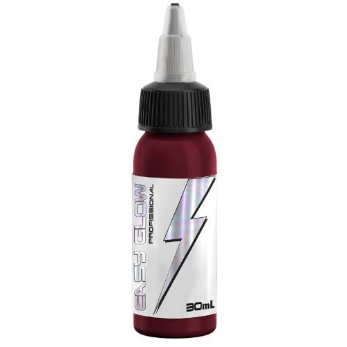 Easy Glow - Electric Ink - Cinnamon 30ml