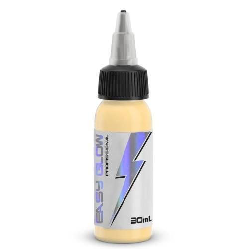 Easy Glow - Electric Ink - Coconut Cream 30ml