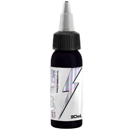 Easy Glow - Electric Ink - Violet 30ml