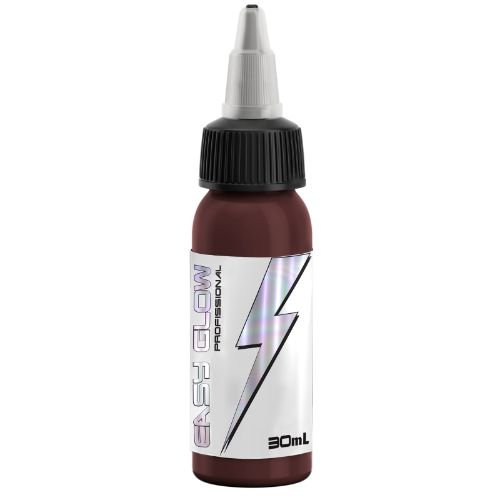 Easy Glow - Electric Ink - Eagle Brown 30ml