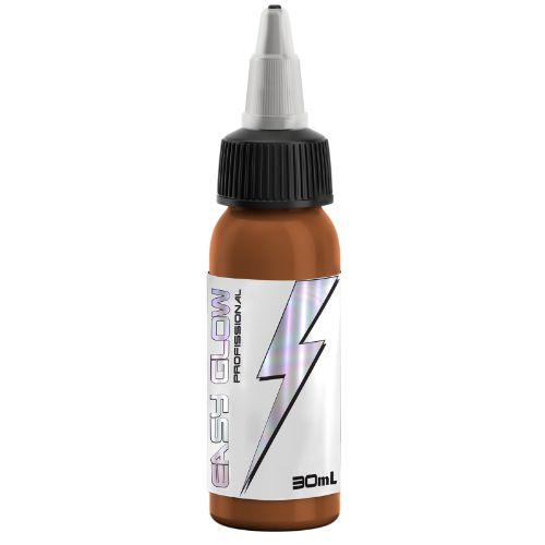 Easy Glow - Electric Ink - Golden Tan 30ml