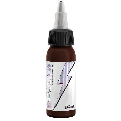 Easy Glow - Electric Ink - Monkey Brown 30ml