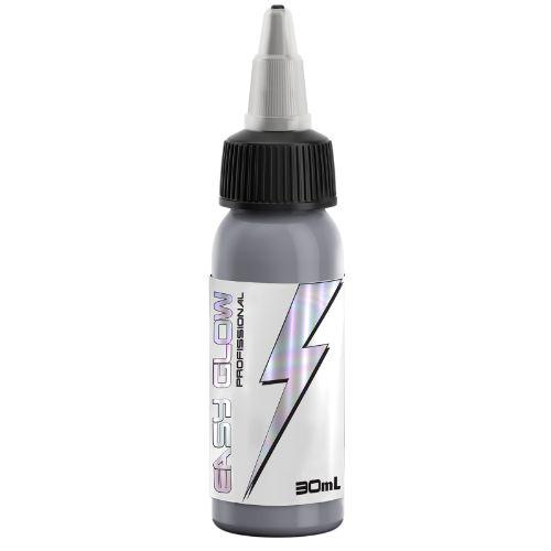 Easy Glow - Electric Ink - Navy Grey 30ml