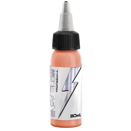 Easy Glow - Electric Ink - Peach 30ml