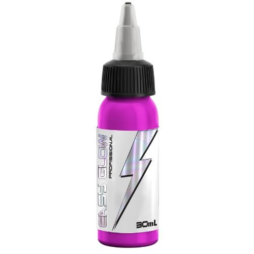 Easy Glow - Electric Ink - Pink 30ml