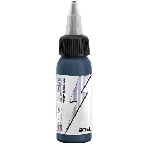 Easy Glow - Electric Ink - Shark Grey 30ml