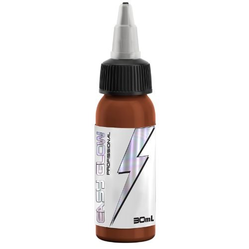 Easy Glow - Electric Ink - Snake Brown 30ml