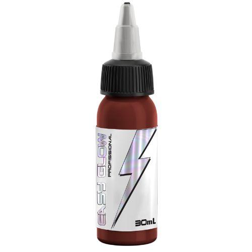 Easy Glow - Electric Ink - Walnut 30ml