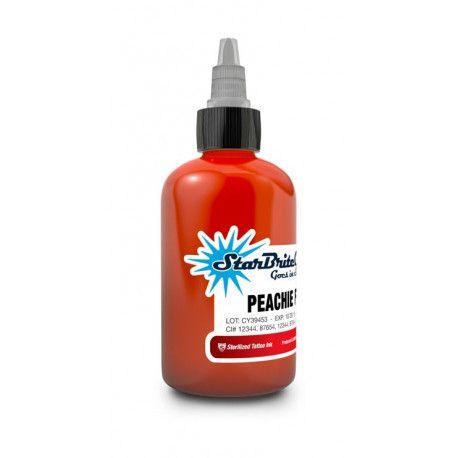 Starbrite - Amazon - Peachie Flesh 30ml