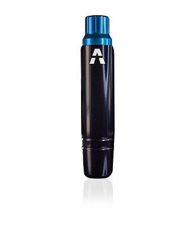 Pen Best - Aston - Azul
