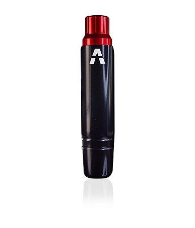 Pen Best - Aston - Vermelha