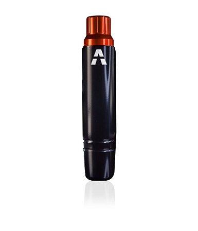 Pen Best - Aston - Laranja